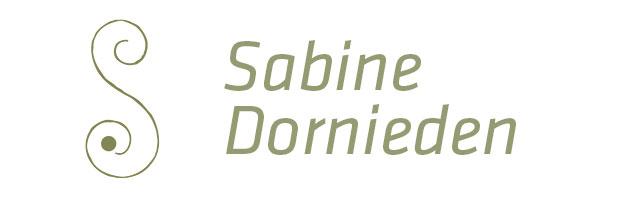 Sabine Dornieden